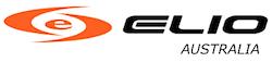 Elio Australia Logo